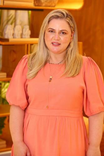 Giovana Pitondo