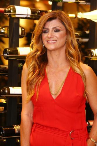 Patrícia Makhoul